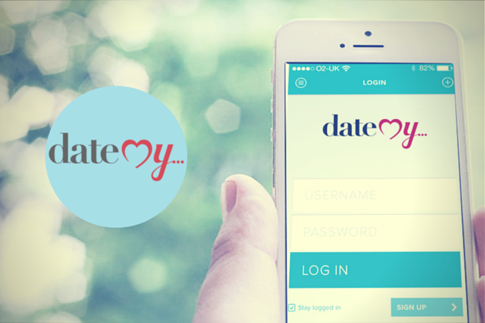 Dating matchmaking UK