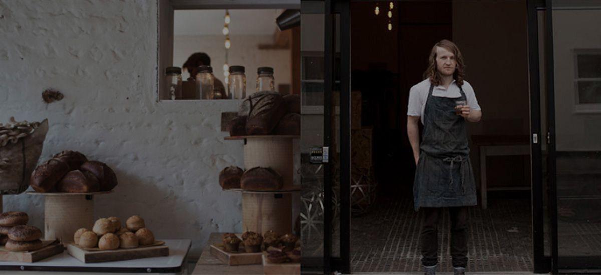 Zero waste restaurant, celebrating pure foods - investment opportunity
