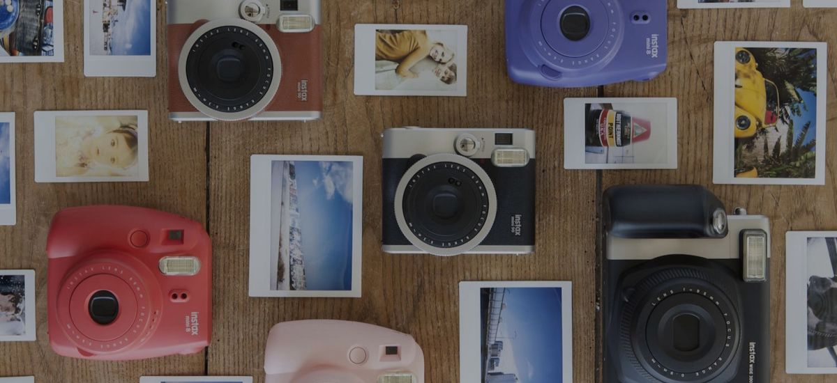 Developing personalised photo products company - investment opportunity