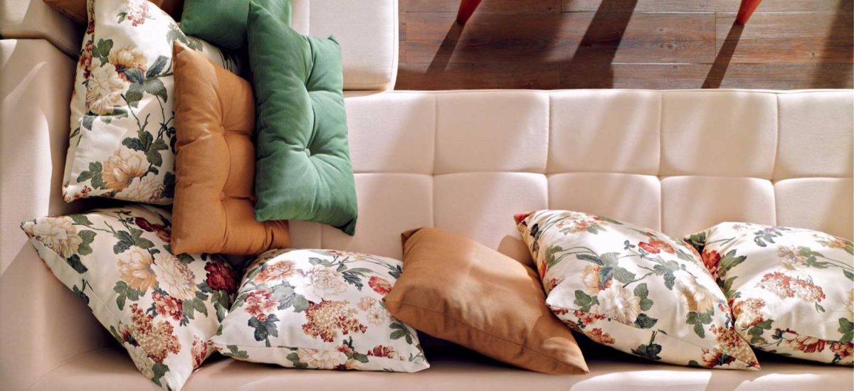 Expanding home furnishing company   investment opportunity. Expanding home furnishing company   Acil Group   Crowd2Fund