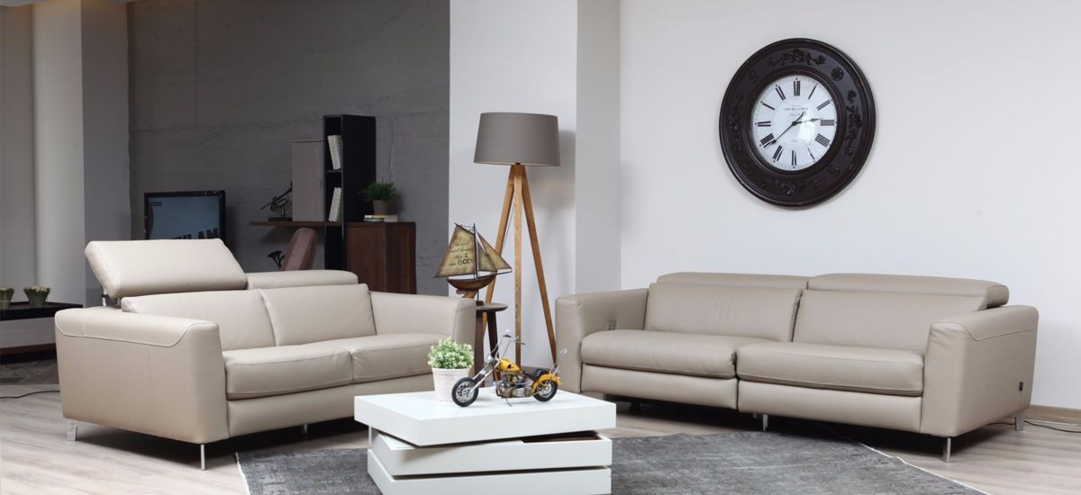Expanding home furnishing company - investment opportunity