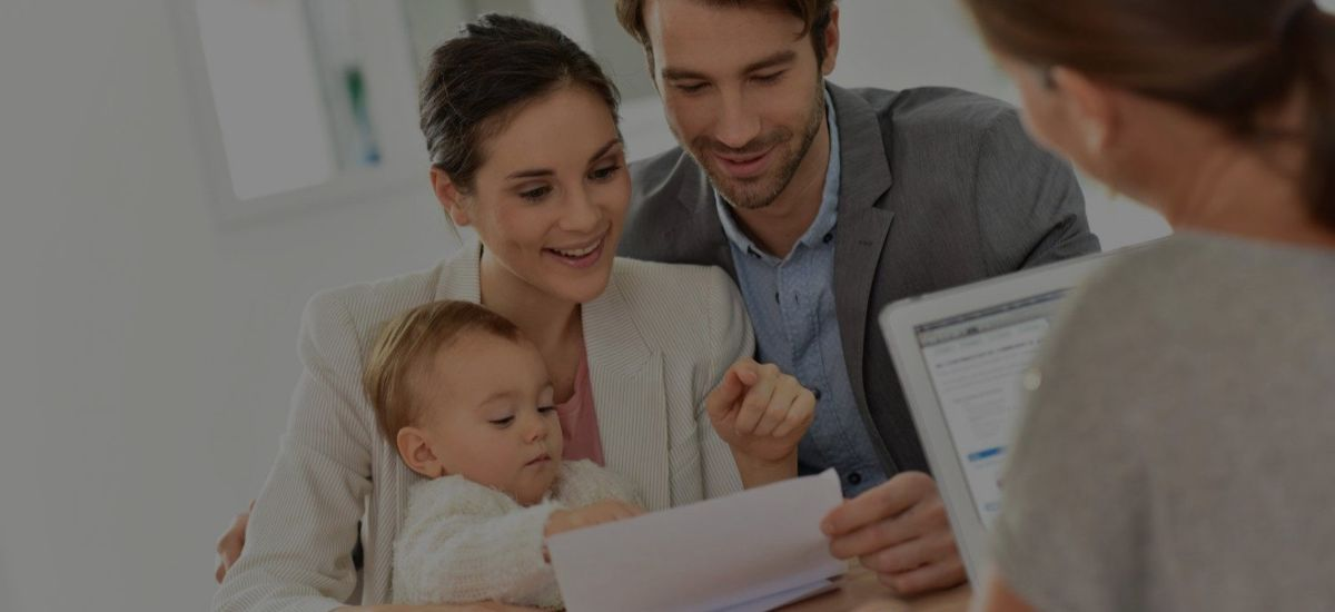 Mortgage company looking to increase their marketing - investment opportunity