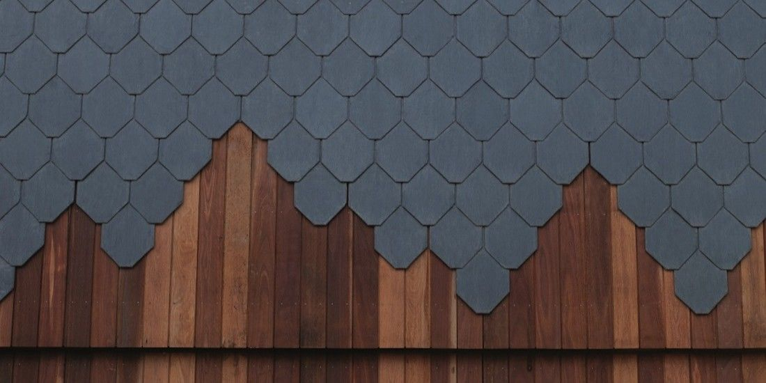 High-quality, natural slate providers with worldwide resources - investment opportunity