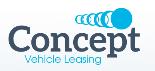 CONCEPT AUTOMOTIVE's business brand icon