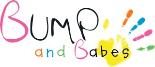 Business brand