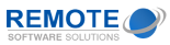 REMOTE SOFTWARE SOLUTIONS's business brand icon