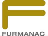 FURMANAC's business brand icon