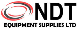 NDT EQUIPMENT SUPPLIES's business brand icon