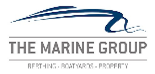 THE MARINE & PROPERTY GROUP's business brand icon