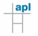APL FORMWORK's business brand icon