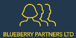 BLUEBERRY PARTNERS's business brand icon
