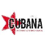 CUBANA (WATERLOO)'s business brand icon