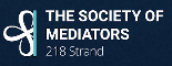 218 STRAND's business brand icon
