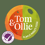TOM AND OLLIE (NI)'s business brand icon