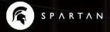 SPARTAN GLOBAL SERVICES's business brand icon
