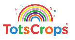 TOTS CROPS's business brand icon