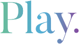 PLAY RETAIL's business brand icon