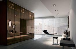 Expanding Family Run Bespoke Interior Creators - investment opportunity