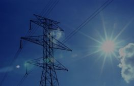New products and lab certification for Electricity company - investment opportunity