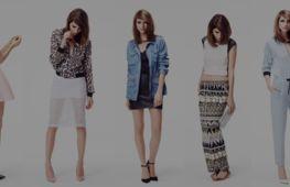 International fashion brand WYLDR - investment opportunity