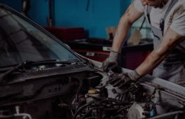Car repair service looking to expand - investment opportunity