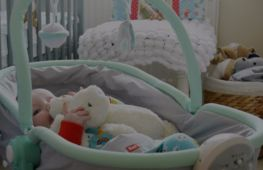 Growing baby specialist - investment opportunity