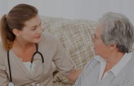 Independent care consultants supporting industry in East London and Essex - investment opportunity