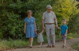 Specialist family financial planning practice - investment opportunity