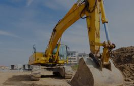 Leading civil engineering group paving the way for expansion - investment opportunity