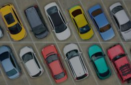 Northeast business offering cutting-edge car park management solutions - investment opportunity
