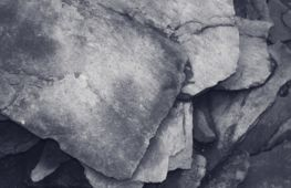 Natural slate providers supplying the UK from worldwide sources - investment opportunity