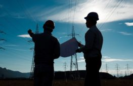 Cheshire-based utility contractors working on behalf of energy networks throughout the UK - investment opportunity