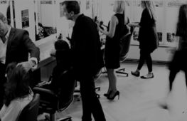 Award-winning premium hair and beauty salon looking to re-style - investment opportunity