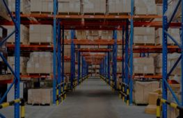 Leading providers of racking installation and commercial maintenance - investment opportunity