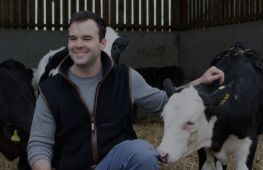 Fast-growing, traditional farming company using a modern approach - investment opportunity