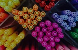 Stationery traders growing their eCommerce platform - investment opportunity