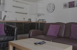 Successful serviced apartment providers expanding to new locations - investment opportunity