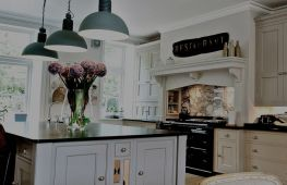 Family-run bespoke kitchen business taking on new projects - investment opportunity