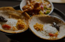 Award-winning, trendy Sri Lankan restaurant group opening seventh site - investment opportunity