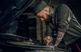 Specialist independent car servicing company seeking funds for further growth. - investment opportunity