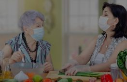 Independent, family-owned, home care specialist seeking funds to grow. - investment opportunity