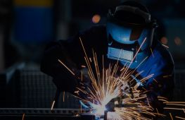 Renowned metal and sheet manufacturer return for further growth. - investment opportunity