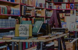 Bookbarn International returns to further expand. - investment opportunity