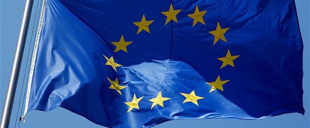 Is crowdfunding one of the answers to economic growth in the Eurozone?