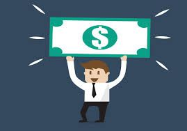 Funding Your Business: Considering An Equity Sale