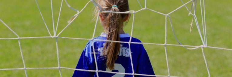Future-proofing Ignite Sport UK