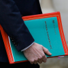 The Autumn Statement: George Osborne Indicates That SMEs And Peer-To-Peer Platforms Are Key In Britain's Economic Recovery