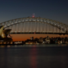 Crowd2Fund Target Australian Market Through FinTech Bridge Launch