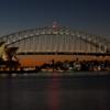Crowd2Fund Target Australian Market Through FinTech Bridge Launch